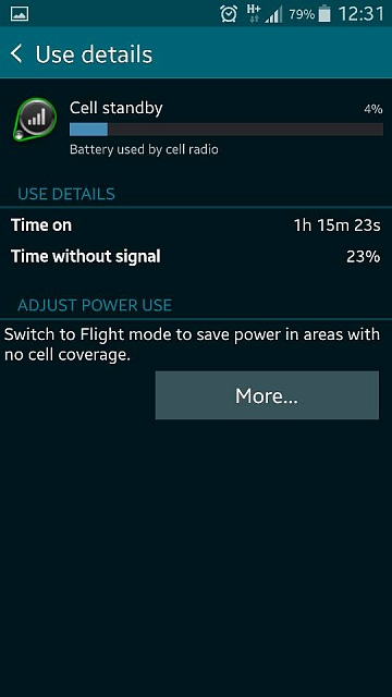 Why is my Samsung Galaxy S5 battery draining in like 2 hours?-1414039278378.jpg