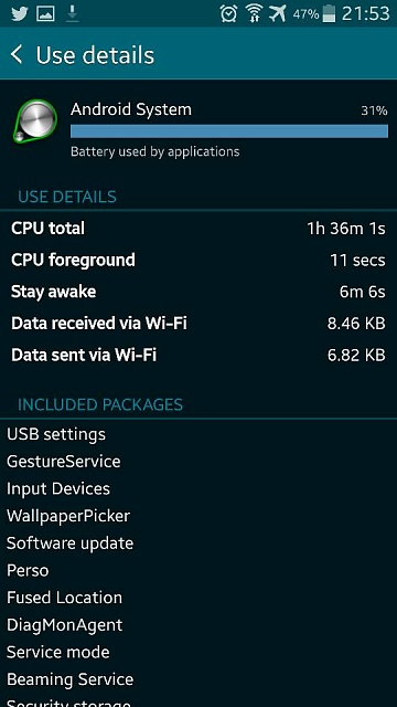Why is my Samsung Galaxy S5 battery draining in like 2 hours?-1414072751470.jpg