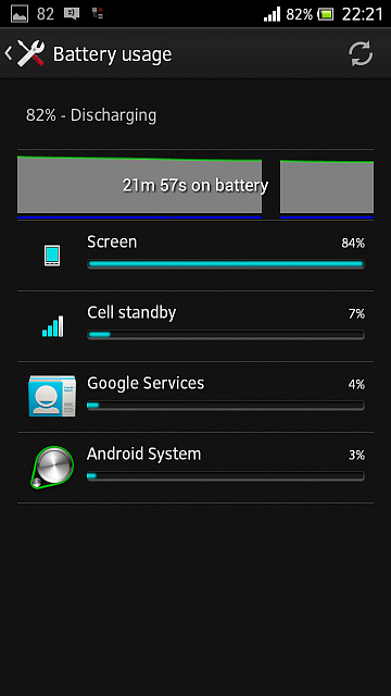 Why is my battery suddenly draining too fast?-screenshot_2014-10-31-22-21-27.png