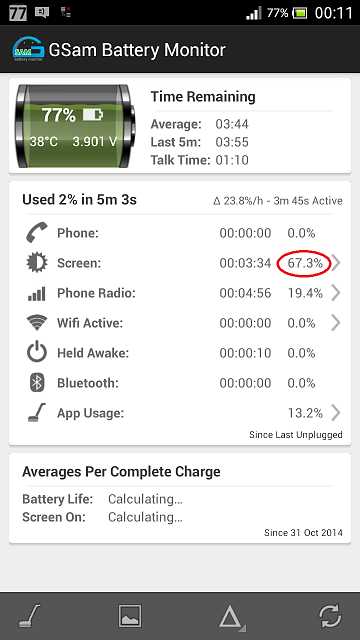 Why is my battery suddenly draining too fast?-screenshot_2014-11-01-00-11-05.png