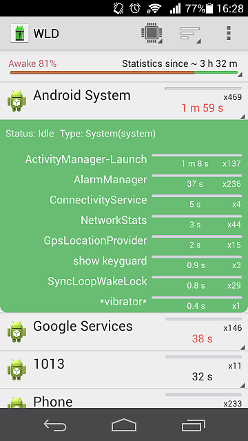 Can anyone please help with activitymanager-launch and alarm manager issue?-screenshot_2014-11-09-16-28-43.png