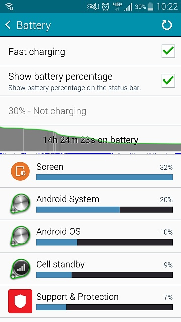 Battery life timer in reverse?-screenshot_2014-11-25-10-22-21.jpg
