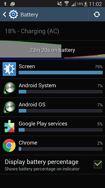 Why is my battery dying so suddenly?-screenshot_2014-12-07-11-02-19.jpg