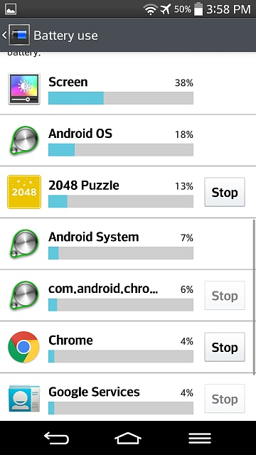 """What is a normal amount of """"Android OS""""  keep awake time?-screenshot_2014-12-16-15-58-32.jpg"""
