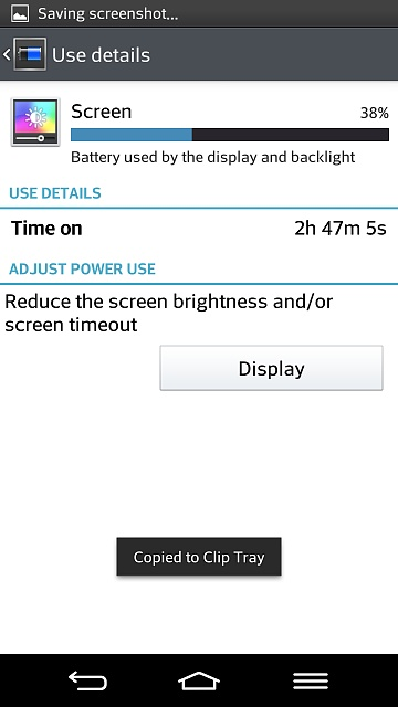 """What is a normal amount of """"Android OS""""  keep awake time?-screenshot_2014-12-16-15-58-36.jpg"""