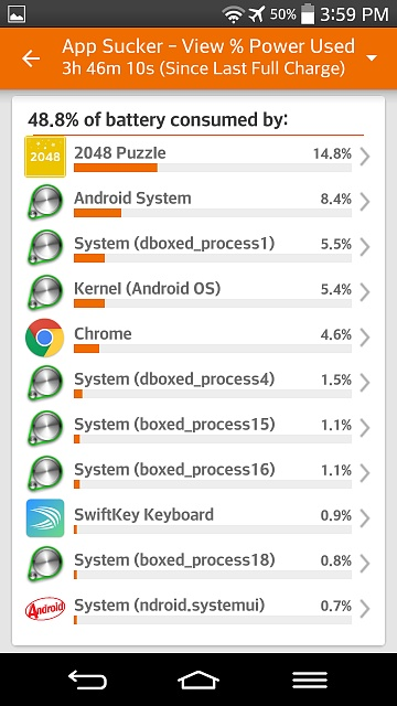 "What is a normal amount of ""Android OS""  keep awake time?-screenshot_2014-12-16-15-59-09.jpg"