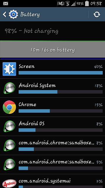 Why is my battery draining so quickly?-screenshot_2014-12-21-09-58-16.jpg
