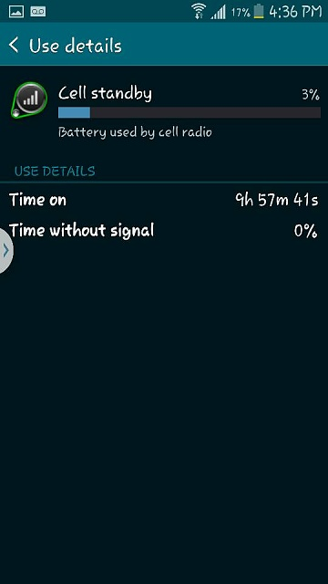 Why does my S5 Active Battery drain fast even in Power save and U Power Save Mode?-screenshot_2015-01-10-16-36-41.jpg