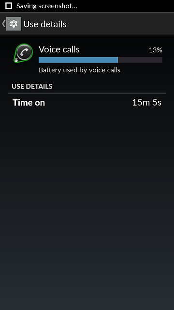 Are these percents for voice call battery drain excessive?-screenshot_2015-01-10-20-31-51-1-.jpg