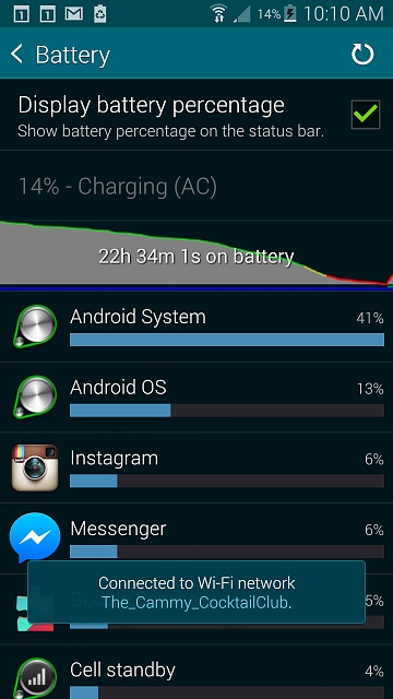 Why is my batter draining so fast?-2015-02-23-23.10.29.jpg
