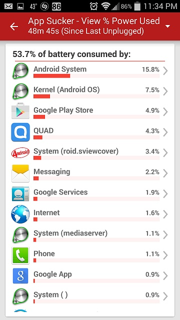 Why is my Samsung Galaxy S4 battery draining so fast?-screenshot_2015-03-10-23-34-41.jpg