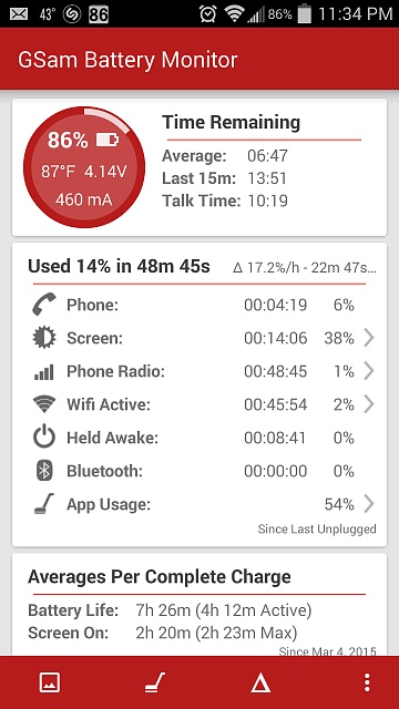 Why is my Samsung Galaxy S4 battery draining so fast?-screenshot_2015-03-10-23-34-31.jpg