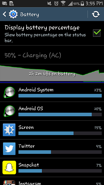 Why is my S3 battery complete garbage?-screenshot_2015-04-28-15-55-59.png