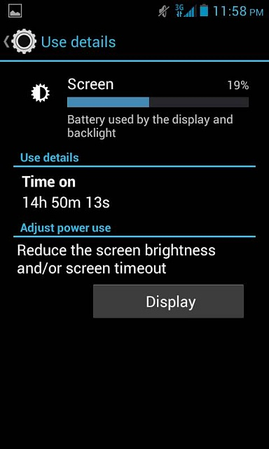 Android Phone Lasts 2/Less Hours-screenshot_2015-06-22-00-04-37.jpg