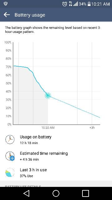Why is my battery life draining so fast?-19644.jpg