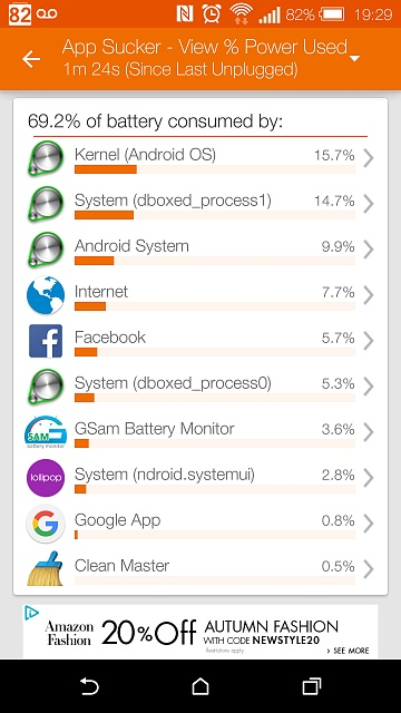 Extreme battery drain issues, what can I do?-screenshot_2015-09-20-19-29-51.jpg