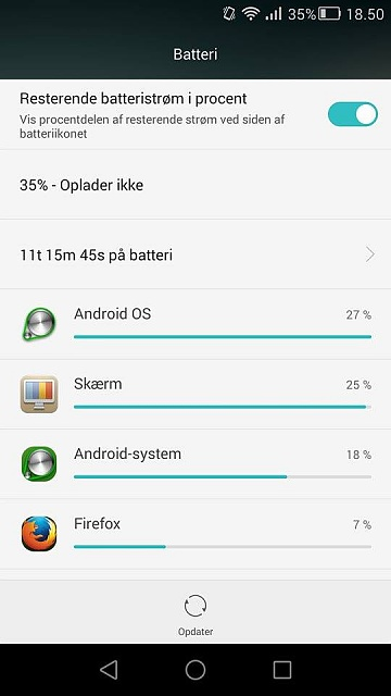 Honor 6 battery use of Android OS/System, why is it using so much battery?-12053400_10207729186577058_670074117_n.jpg