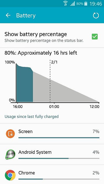 Is my battery life normal?-uploadfromtaptalk1454252056631.jpg