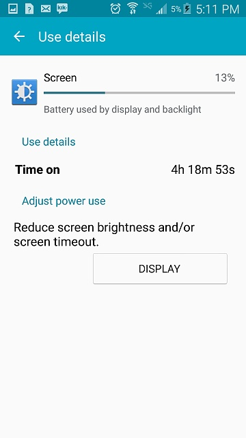 Is my battery life normal?-ecf1iqp.jpg