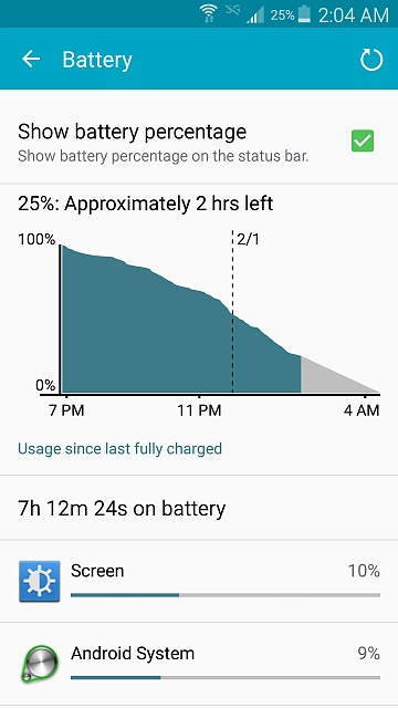 Is my battery life normal?-1x6p1bm.jpg