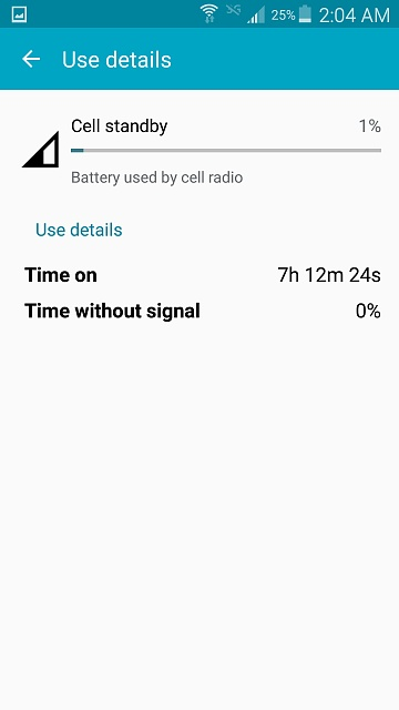 Is my battery life normal?-snceoey.jpg
