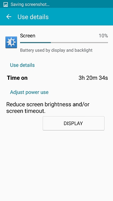 Is my battery life normal?-hbnudof.jpg