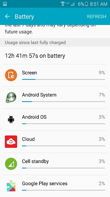 Why is my battery draining super fast when phone isn't in use?-screenshot_2016-03-29-08-51-02.jpg