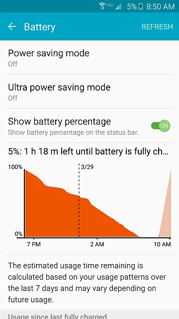 Why is my battery draining super fast when phone isn't in use?-screenshot_2016-03-29-08-50-42.jpg