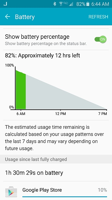 Why is Google's app draining my battery so much?-screenshot_2016-04-04-06-44-32.jpg