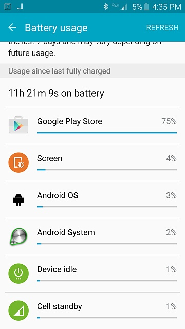 Why is Google's app draining my battery so much?-screenshot_2016-04-04-16-35-13.jpg