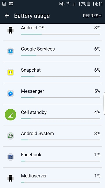 Why does my battery drain so fast with not much use?-screenshot_2016-05-03-14-11-54-1-.jpg
