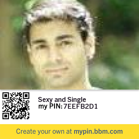 Share your BlackBerry PIN here!-7eefb2d1_card.png