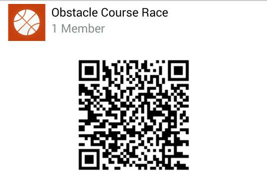 Obstacle course racers group-32770.jpg
