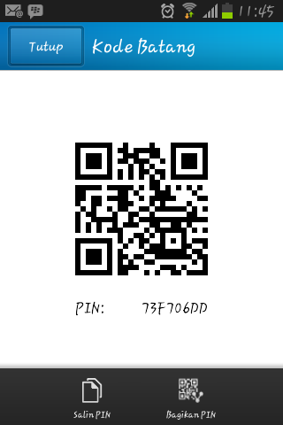 Share your BlackBerry PIN here!-screenshot_2015-06-27-11-45-59.png