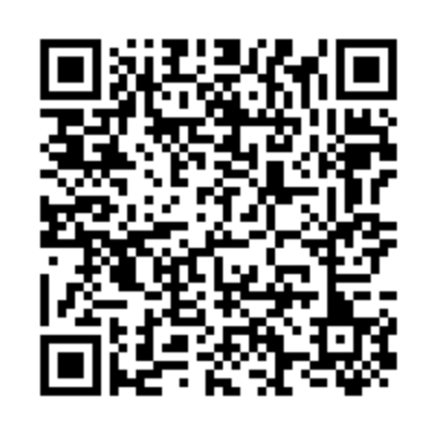 Join the Official Android Central BBM Group!-ac-barcode.png