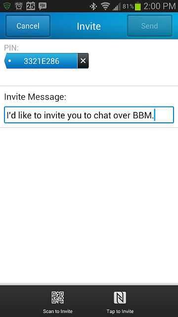 Issue inviting bbm contact via pin#-screenshot_2013-10-25-14-00-52.png
