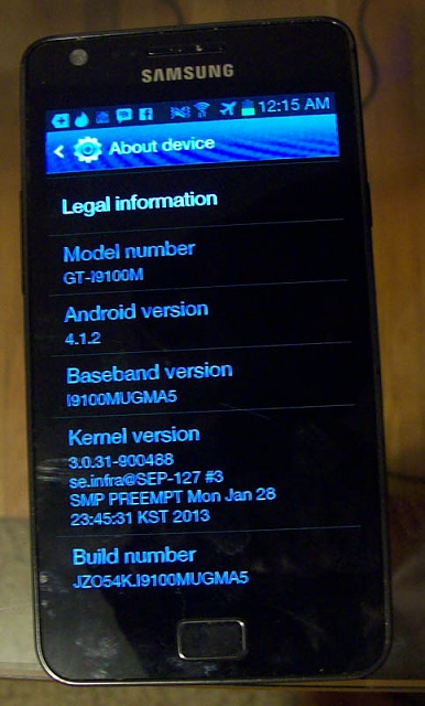 Rooting the s2 GT-i9100M ?-newphone.jpg