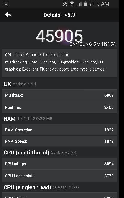 Show us your benchmarks-screenshot_2014-12-01-07-19-43.jpg