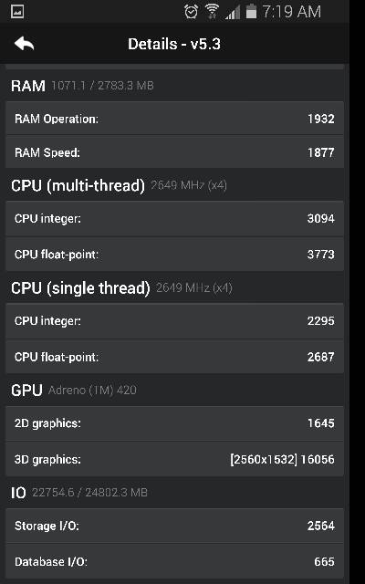 Show us your benchmarks-screenshot_2014-12-01-07-19-53.jpg