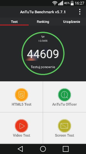 Show us your benchmarks-916.jpg