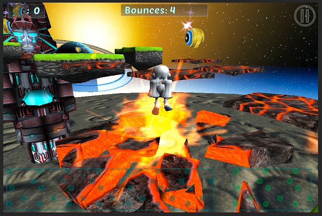 Moon Boing: Android Beta is go. 3D platforming fun right this way folks!-sshot3-960x640.jpg
