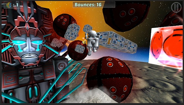 Moon Boing: Android Beta is go. 3D platforming fun right this way folks!-sshot5-1136x640.jpg