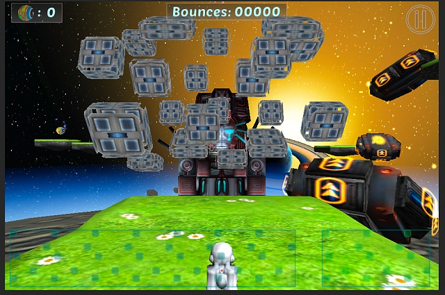 Moon Boing: Android Beta is go. 3D platforming fun right this way folks!-sshot7-960x640.jpg