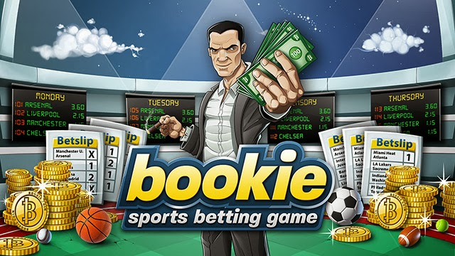 sports bets picks sports bookie