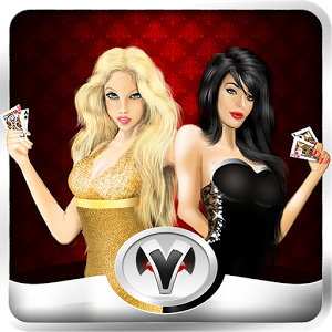 NEW! social casino game, give us feedback.-icon.png