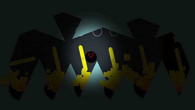 Test Betas for our Google Play Game, Rollbi-rollbi-screen-1.png