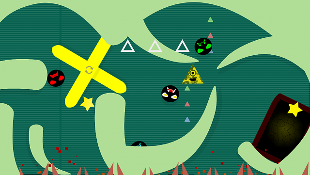 Test Betas for our Google Play Game, Rollbi-rollbi-screen-3.png