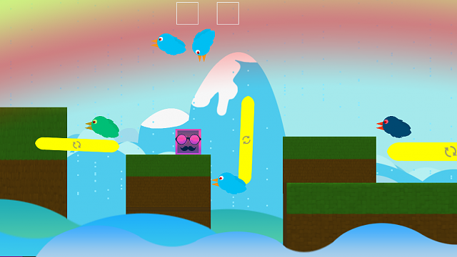 Test Betas for our Google Play Game, Rollbi-rollbi-screen-5.png