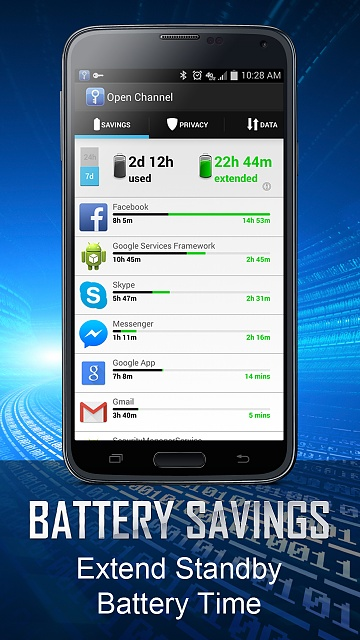 [FREE][APP][NO ADS] Battery Saver | Online Privacy | Mobile Data Control-battery-savings.jpg