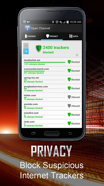 [FREE][APP][NO ADS] Battery Saver | Online Privacy | Mobile Data Control-privacy.jpg